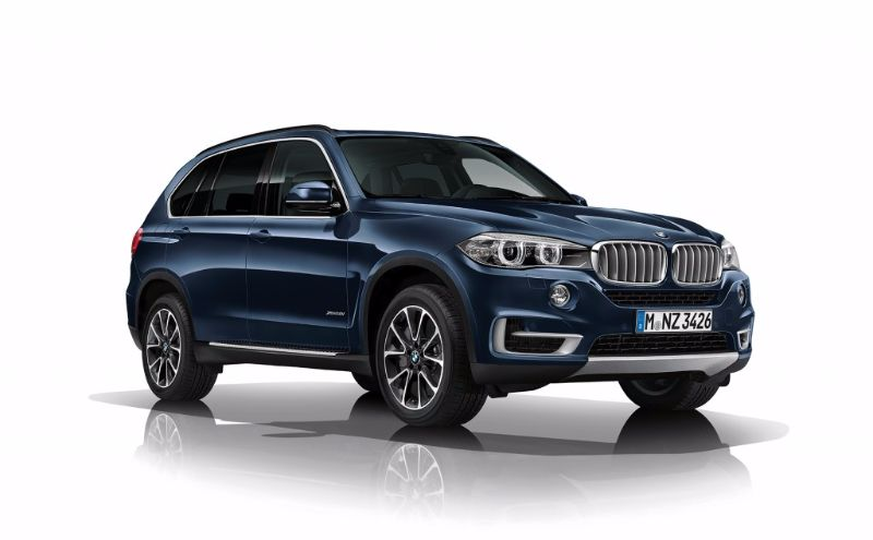 BMW X5 disponivel Para Aluguer