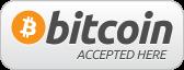 A Portugaltopcars aceita Bitcoin com meio de Pagamernto
