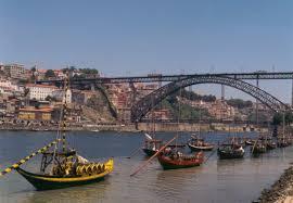 Visitar Douro