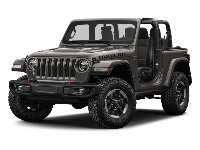 Rent Jeep Wrangler Portugal Top Cars
