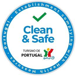 Clean&safe rent a car